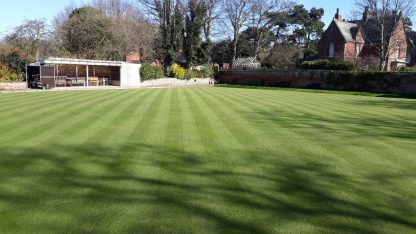 Hesketh Arms Bowling Green